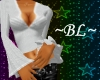 ~BL~WhiteCasSweater