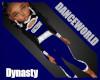 Royal Dynasty 1