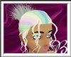 *00*PassionPastel Fairy