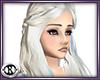 [GT]Daenerys Hair 2