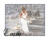 !E! Love In White