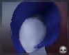 [T69Q] Mayura Hair