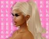 M. Barbie Blnd