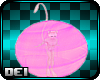 [TNT]Mew Psychic Bubble