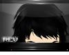 [Rev] Cropped