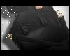 .:e Givenchy Bag Noir