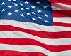 American Flag Anim.