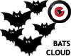 Bats Cloud