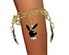 Playboy Bracelet L