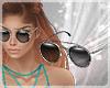 Marine Glasses