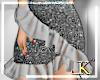 ḸƘ® Luxurious Skirt