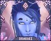 Draenei | Hair V1
