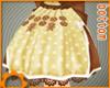 Cookie Loli Skirt