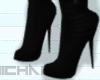 G - Heels