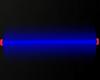 Fluo Bleu