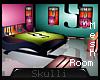 s|s Room 19