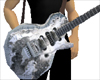 ESP ECLIPSE S-I BRILLIAN