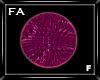 (FA)DiscoHeadV2F Pink3