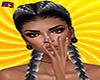 e Kardashian 14 Silver