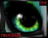 M! Spore Eyes