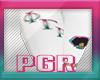 PGR ripp Jeans