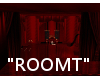 """KP """"roomt"""" red animated"""