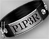-V- P1P3R Collar