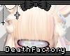 [D] candy bangs