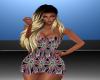 Wendy Dress 4