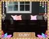.:D:.Duby'sCouchV1