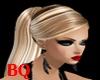 [BQ]Blaire Grunge Blonde