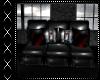 CE Dark Nook Couch+Pose