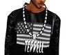 Terrell Custom Chain