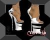 Felina Shoes SR