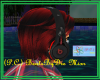 (P.C.) BeatsByDre Mixr