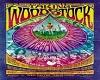 WOODSTOCK CLUB