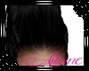 Baby Hair Add BLK