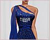 Eevie's cotillion dress