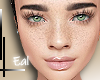 Zell HM. 0.26 no lashes