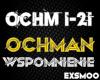 Ochman - Wspomnienie