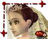 Uphoria Wedding Veil
