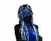 Lightnig Blue Furry*