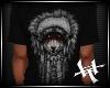 HT‼ Wolf Warrior