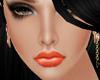 Allie Lips 11