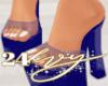 24K - Royal<3