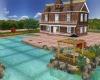 Mansion Belle Garden
