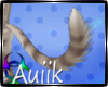 A| Sia Tail v2