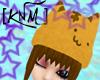 [KNM] Cute Cat Hat!