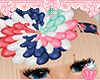 ! Super Sweet Flower Bow