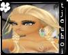 [Tj] Charmaine Blonde